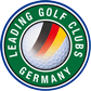Leading Golf Courses Germany - Logo